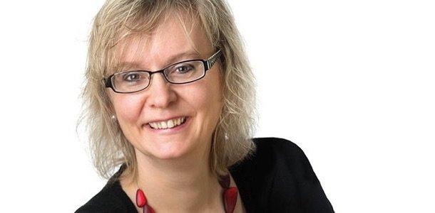 Prof. Dr. Anke Schuster