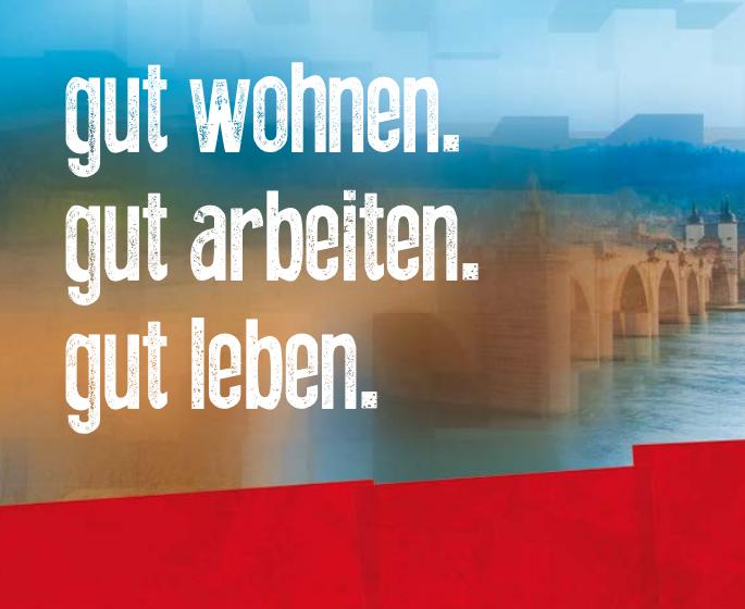 CDU und SPD üben scharfe Kritik an Bürgermeister Erichson