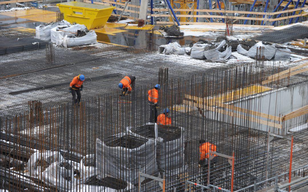 SPD-Gemeideratsfraktion freut sich über den Start der Sanierung der Alten Eppelheimer Straße – Baumaßnahme war längst überfällig!