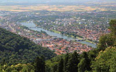 Lust auf Mitgestaltung: SPD-Fraktion und SPD-Kreisverband Heidelberg beteiligen die Öffentlichkeit an der programmatischen Debatte zur Zukunft Heidelbergs und zum Haushalt