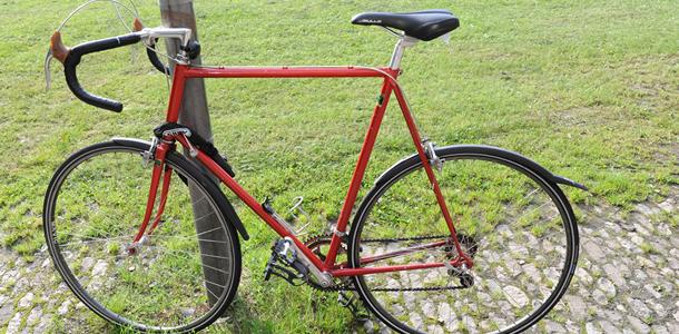 Nach Absage der Deutschlandtour in Heidelberg – SPD setzt sich für ein Jedermann-Radrennen mit Radaktionstag ein.