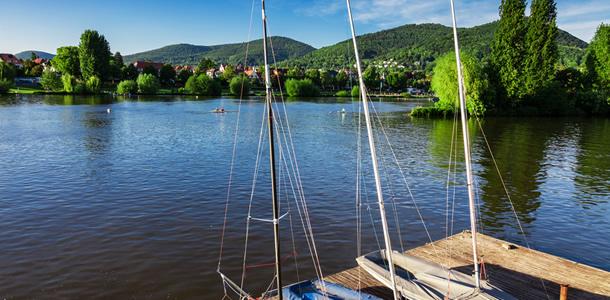 Antrag der SPD im Landtag zur Einleitung von Fluorverbindungen in den Neckar (Februar 2018)