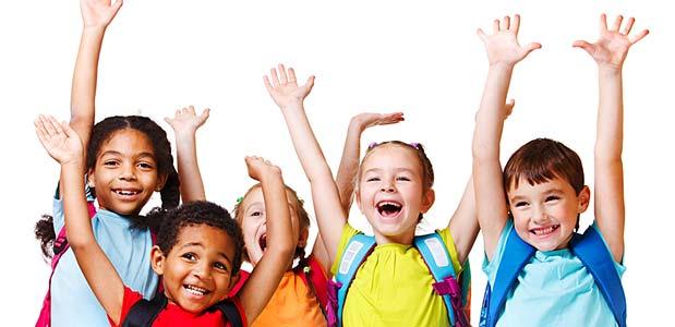 Neues Entgeltsystem für Kindertageseinrichtungen: Entlastung für viele Familien!