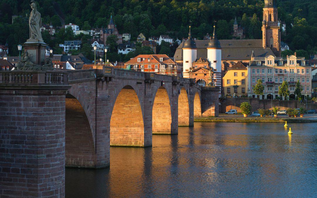 SPD-Fraktion Heidelberg wird gegen das Urteil des Verwaltungsgerichtshofes Baden-Württemberg zur Sperrzeitverordnung vom 20.12.2016 keine Beschwerde über die Nichtzulassung der Revision unterstützen