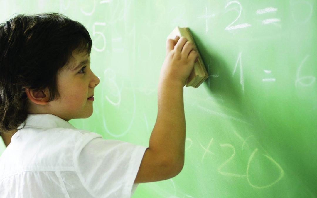 Unterricht während der Corona-Pandemie | Grün-Schwarz macht nichts und lässt Eltern alleine