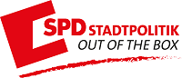 SPD-Fraktion Heidelberg