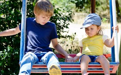 SPD-Familienpaket – Fokus auf Familien mit mittlerem Einkommen