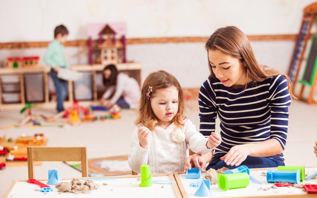 SPD-FAMILIENPAKET – Entlastung von Familien mit mittlerem Einkommen JETZT!