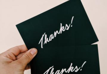 Unterstützt eure Lieblingsläden! – bald auch in Heidelberg?