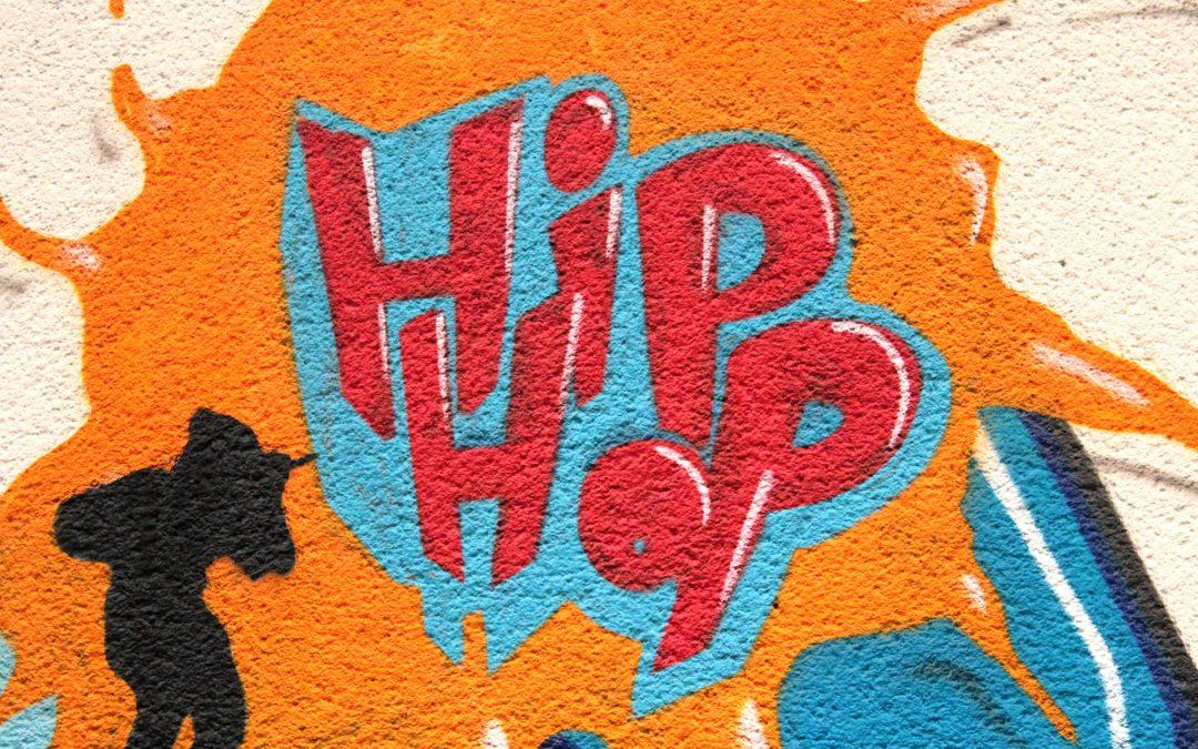 Heidelberg   Herz der Romantik & Wiege des Hip-Hops