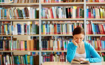 Literaturförderung in Heidelberg – weiterhin auf hohem Niveau